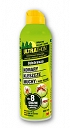 Ultrathon SPRAY 25% DEET 170g (177ml)