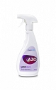 Azomax Spray 0,5L